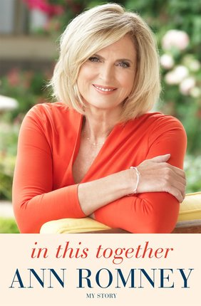 In this together ann romney