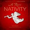 A rare nativity cover