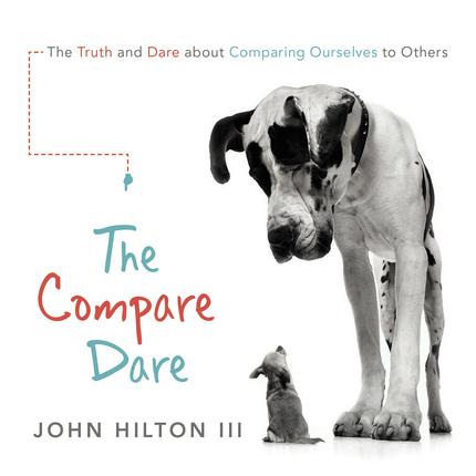 The Compare Dare