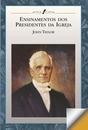 Ensinamentos dos Presidentes da Igreja: John Taylor (Portuguese)