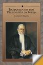 Ensinamentos dos Presidentes da Igreja: Joseph F. Smith (Portuguese)