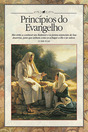 Princípios do Evangelho (Portuguese)