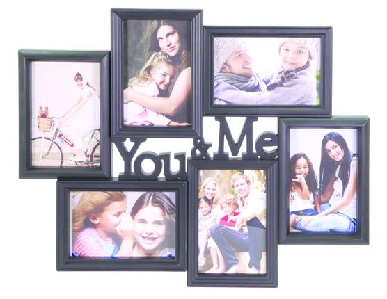 You Me 19x14 Frame Deseret Book