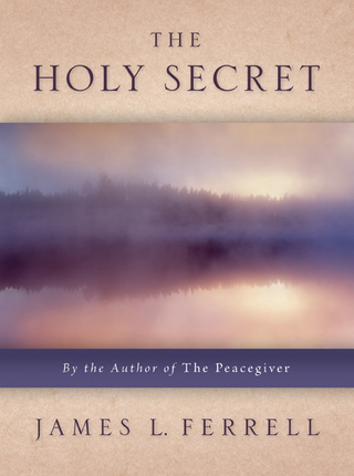 The Holy Secret