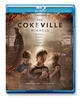 Cokeville miracle bluray case