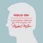 Hold On: A Modern Tribute to the Music of Michael McLean