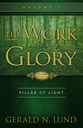 Work and the glory v1 25th anniv