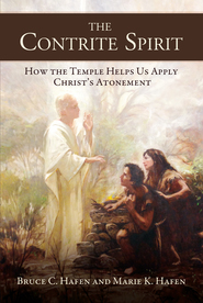 The blueprint of christs church deseret book the contrite spirit how th malvernweather Gallery