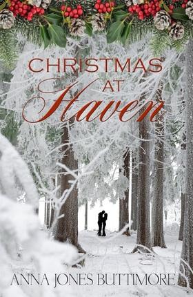 Christmas haven