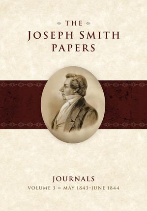 Jsp journals v3 marketing