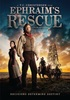 Ephraims rescue dvd