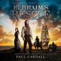 Ephraims rescue cd