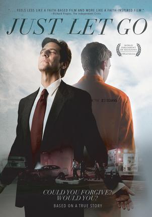 Faith-Promoting Family Movies
