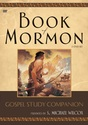 Book of Mormon Gospel Study Companion