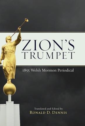 Zions trumpet 1855