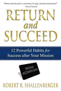 Return and Succeed