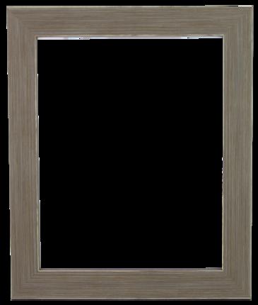 8x10 Frame - Deseret Book