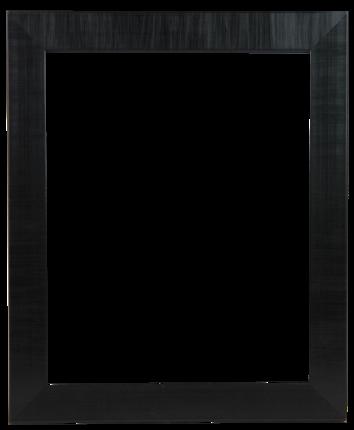 4x6 Frame - Deseret Book