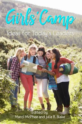 Girlscamp final srgb