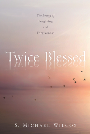 Twiceblessed