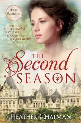 Second season