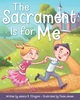 Sacrament for me