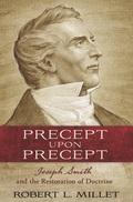 Precept upon precept