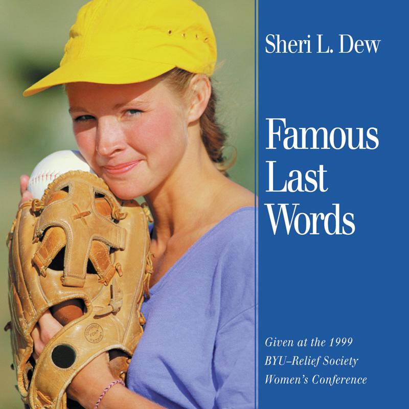 Lastwords