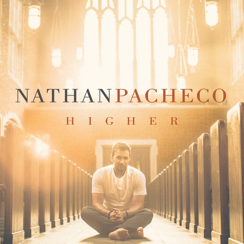 Higher nathanpacheco cover