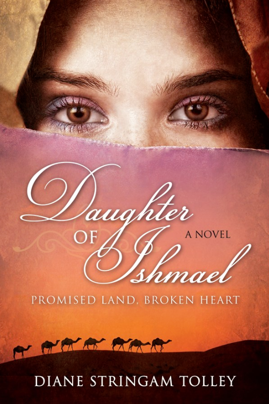 Daughter of ishmael