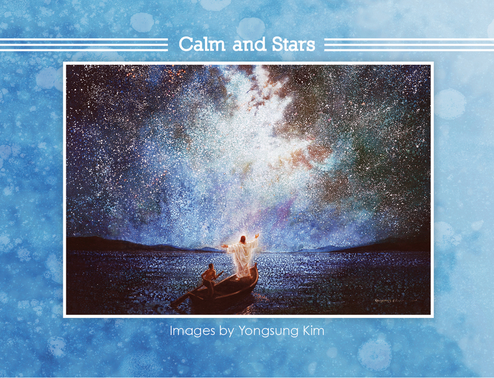 5180855 3x4 ysk calm and stars cover