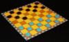 Nephites lamanites checkers