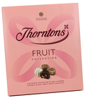 Thorntons fruit collection