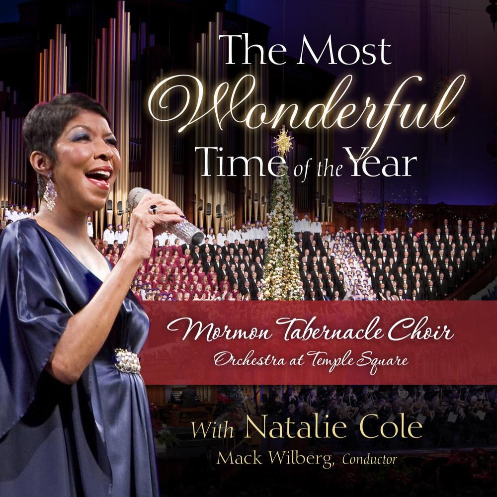 Most wonderful cd.f