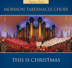 Sing, Choirs of Angels - Deseret Book