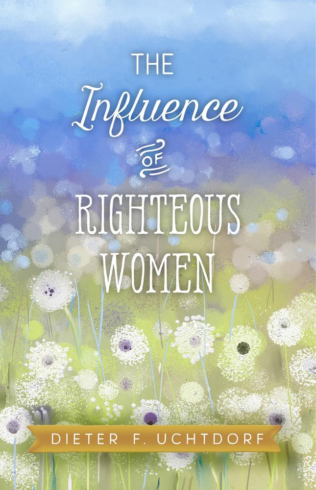 Influence of women