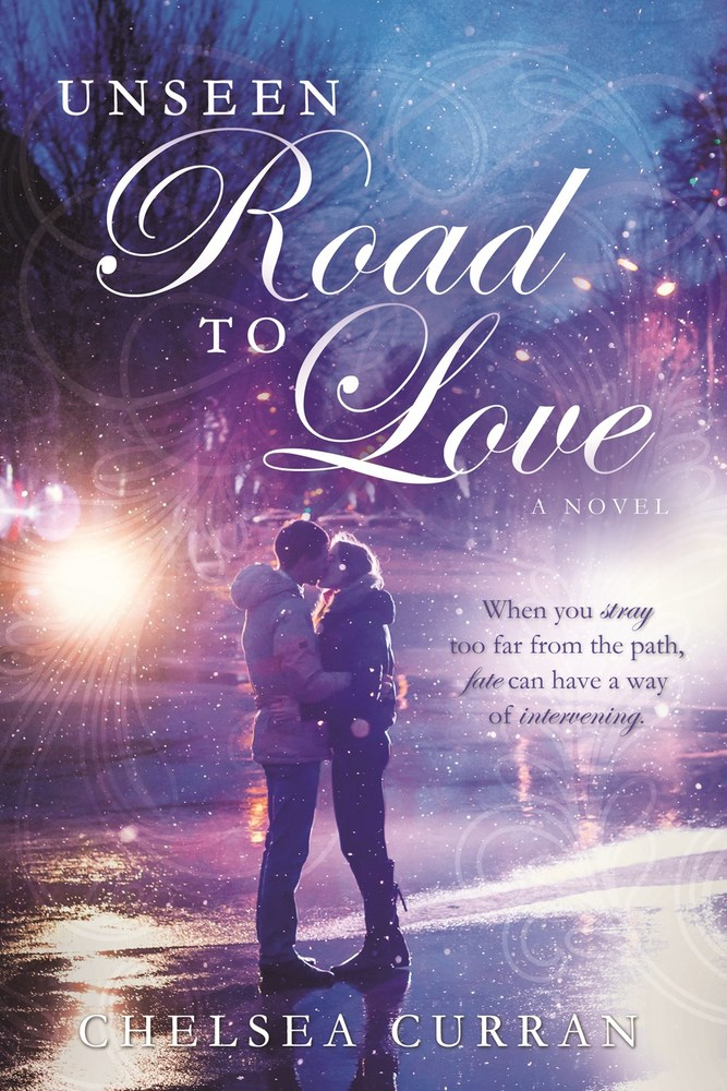 Unseen road to love
