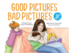 Good pictures bad pictures jr