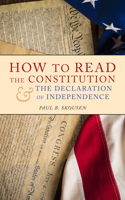 how the constitution led to the The federalist: a commentary on the constitution of the united states, being a collection of essays written in support of the constitution agreed upon september 17, 1787, by the federal convention new york, ny: the modern library, 1937.