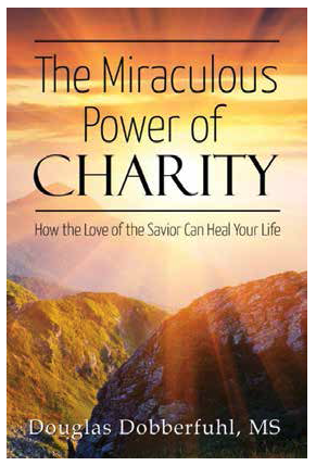 Miraculous power charity