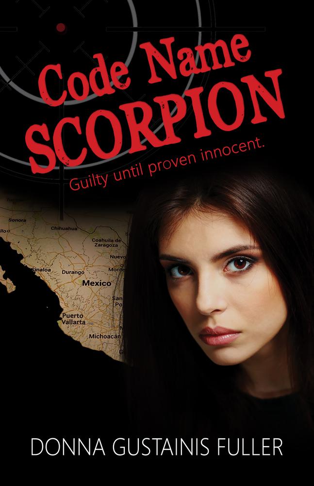 Codenamescorpion srgb