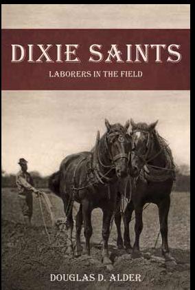 Dixie saints
