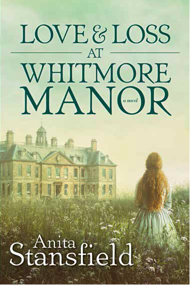 Whitmore manor