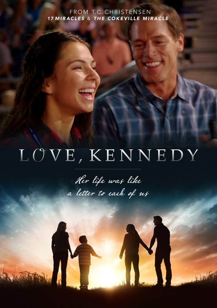 Kennedy dvd cover1