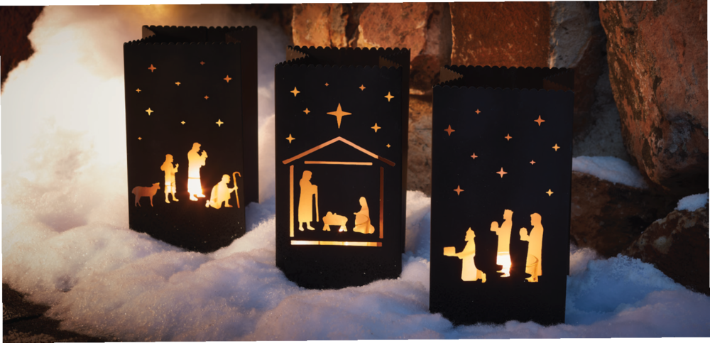 Holiday Decorations That Will Invite the Spirit of Christmas