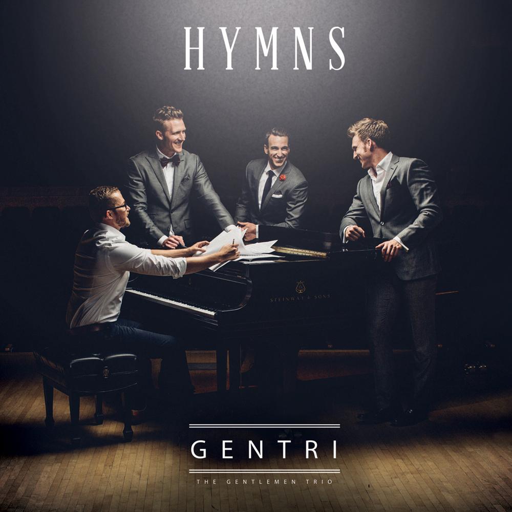Gentri hymns