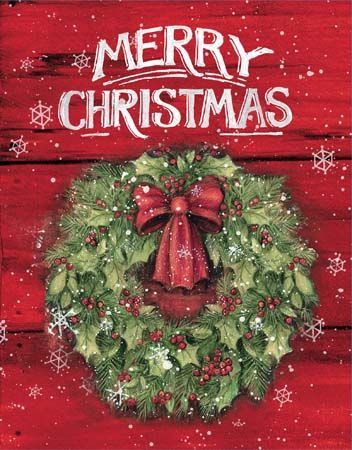 merry christmas christmas cards by lang company