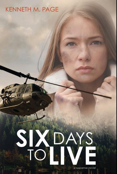 Six days to live