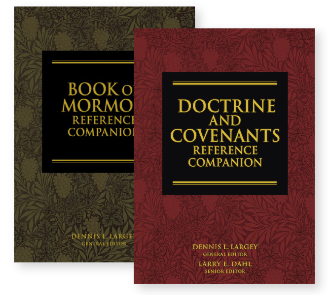Scripture Reference Companion 2 EBook Collection