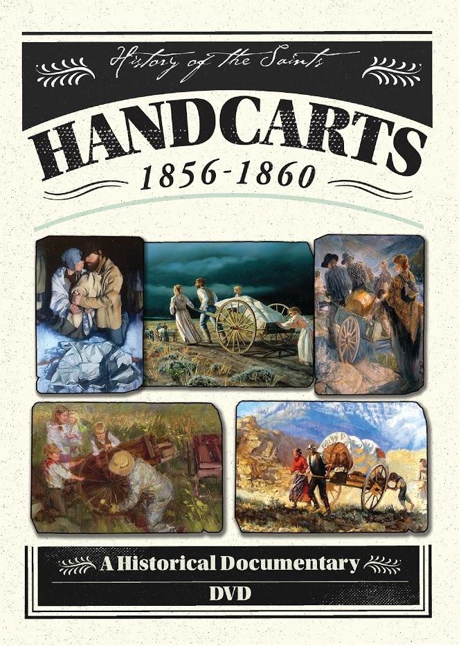 Handcart 01